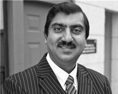 PLS_Dr-Ayyaz-Shah